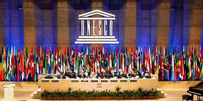 Cátedra Unesco para la USMP